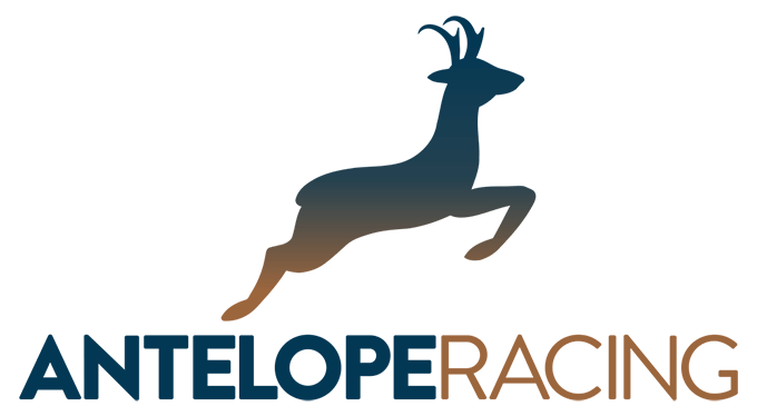 Antelope Racing